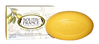 South-of-France-Lemon-Verbena-French-Milled-Oval-Soap