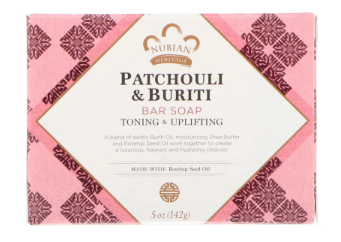 Nubian-Heritage-Patchouli-Buriti-Bar-Soap